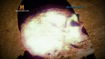 Pirâmides de Gizé - [2 de 4] - Full HD - Mistérios Fantásticos - Egito - Pirâmides