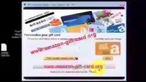 Amazon Gift Card Generator Working, Amazon Gift Code Hack, How To Get Free Amazon Gift Cards