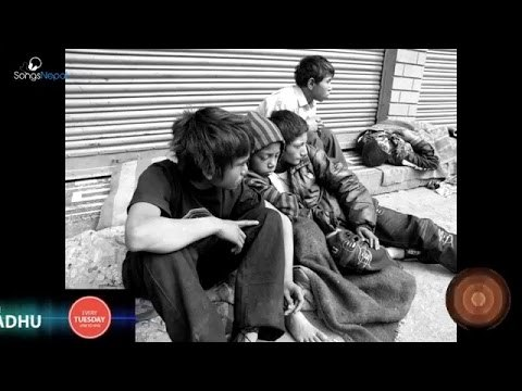 Chahana - The Octaves (Latest Nepali Acoustic Pop Song Video 2014)
