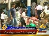 General Raheel Sharif cancels Sri Lanka tour but Prime Minister Nawaz Sharif preferred to visit Tajkistan