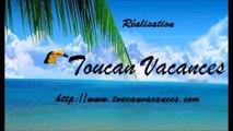 toucan-vacances-GITE-Baous-489