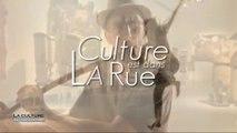 """La culture est dans le rue du 170614 """"Peinture et voyage, Musique et mode avec l'Oriental Fashion Show"""""""