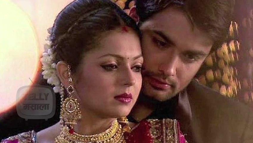 Madhubala Ek Ishq Ek Junoon To End – COLORS TV SHOW
