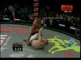 Bellator 18th June 2014 Video Watch Online pt2