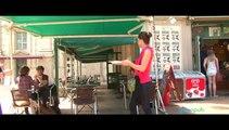 Campagne événement Sportif FISE - Numéricable & MCS Extrême TV By GREENPUB /// Cible : Jeunes