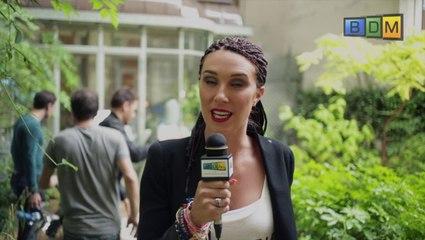 http://www.dailymotion.com/video/x1zrt3j_au-coeur-du-sujet-produit-par-france-diversite-media-pour-bdm-tv-toutes-belles-toutes-differentes_tv