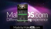 Little Empire Free Mojo Cheats - iPhone / iPad / iOS