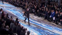 """LOUIS VUITTON"" Full Show Autumn Winter 2014 2015 Paris Menswear by Fashion Channel"