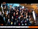 Strongly Unity of Iraqi people against Terrorists - Evening News Bulletin   Sahar TV   Urdu NEWS   خبریں