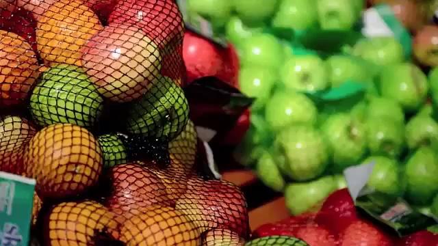 Health Risks of Eating Junk Food
