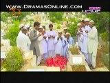 Daag-e-Nadamat Episode 10 on Ptv - 23th April 2014