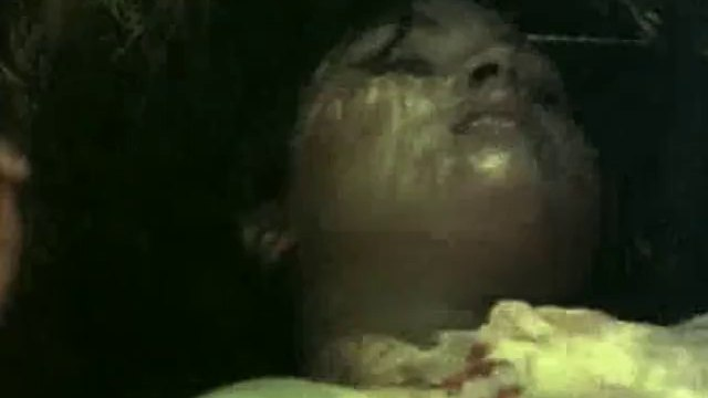 JAWANI KA KHOON | FULL HINDI MOVIE | PART 5 OF 6 | HOT HINDI MOVIES | POPULAR HOT FILMS