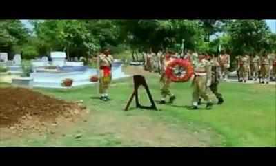 Salute to Pak Army