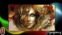 Erkin Koray - Aşkımız Bitecek