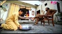 """Rishtey Episode 39  Full Drama On Ary zindagi - """"Rishtey 18 June 2014"""""""