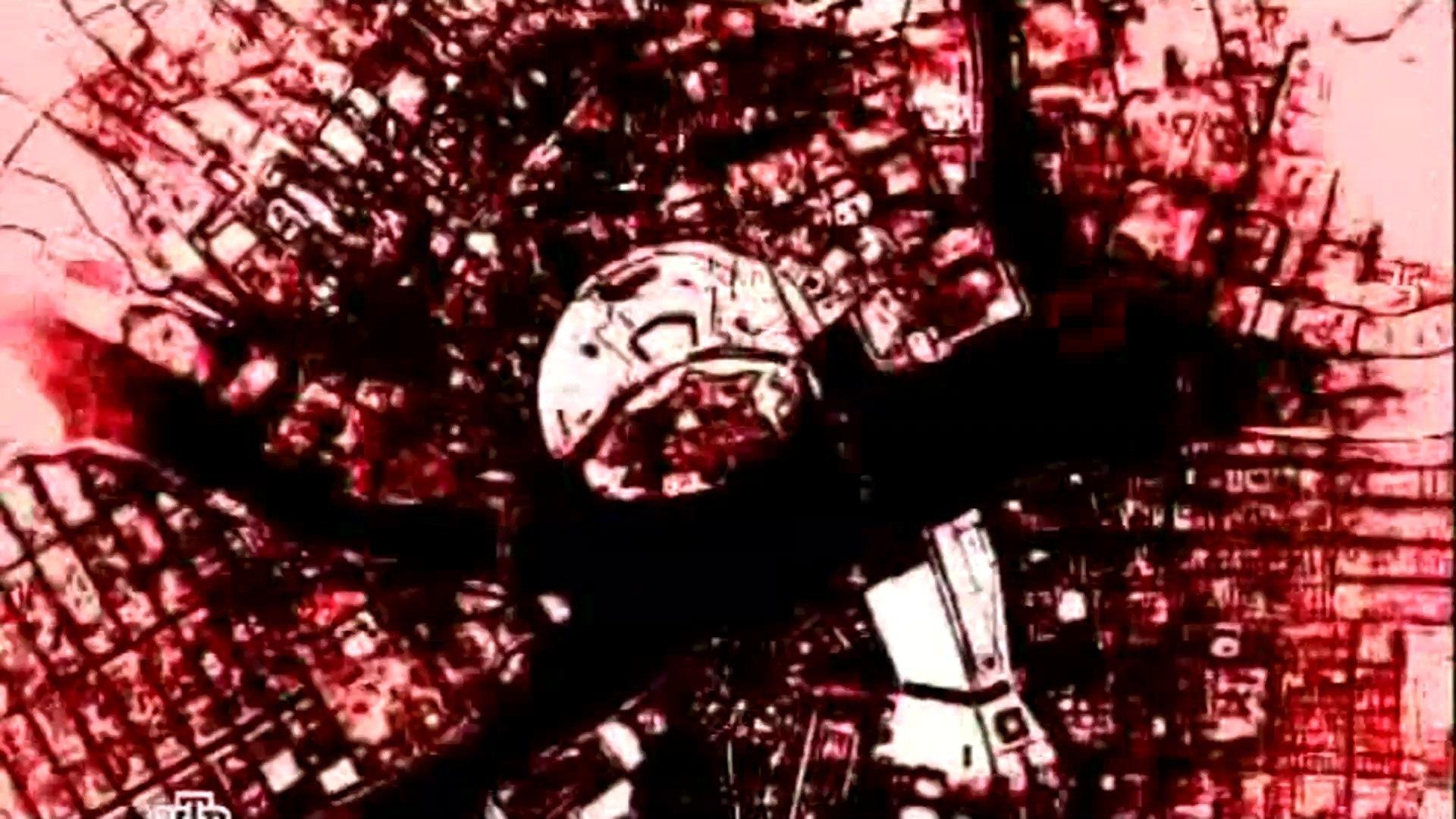 22 фильм. «Санкт-Петербург. Единственная спасительница Ксения» [ 15.10.2011 ]