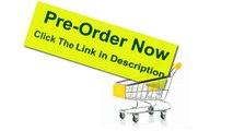 """Best buy Range Kleen Oval Pot Rack Stainless Steel,"""""""