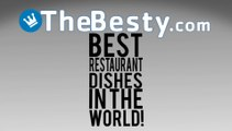 Best Restaurant Dish in Savannah, Georgia at Zunzi's on Six Sisters Stuff Blog, TheBesty.com