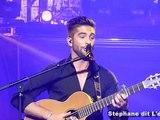 Kendji Girac live à Chambéry
