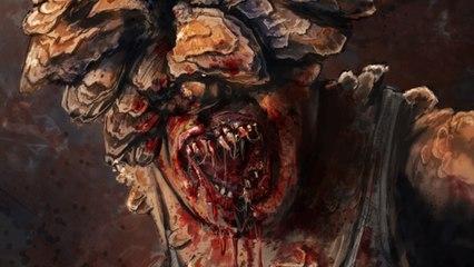 Diablo 3 The Last Of Us DLC Interview E3 2014