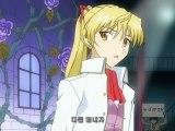 스쿨럼블 2기 _ School Rumble 2nd - 06