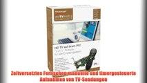 "Hauppauge WinTV HVR-5500 HD TV-Karte DVB-S2 / DVB-S / DVB-C / DVB-T zum kaufen,"""