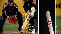 Watch - India Bangladesh - sl vs eng - #LIVE CRICKET STREAMING - #live scores - #live tv - #cricketinfo - #cricbuzz - #cricinfo live