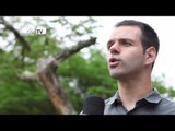 Memória CBF | Luiz Felipe Scolari