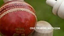 Watch - India 3rd ODI - at Dhaka 2014 - ODI Series - cricinfo live score - #cricbuzz - #cricinfo live - #LIVE CRICKET STREAMING - #live scores - #live tv - #cricketinfo