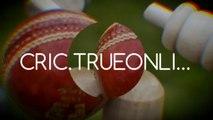 Watch India vs Bangladesh - cricket live India vs Bangladesh - #live scores - #live tv - #cricketinfo - #cricbuzz - #cricinfo live - #LIVE CRICKET STREAMING