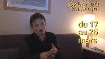 Orlando paladino - Jean-Christophe Spinosi