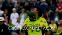 Watch India vs Bangladesh 2014 - ODI Series - cricket world cup - #cricbuzz - #cricinfo live - #LIVE CRICKET STREAMING - #live scores - #live tv - #cricketinfo