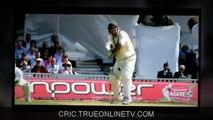 Watch - Bangladesh vs India 2014 - ODI Series - cricketscore - #live scores - #live tv - #cricketinfo - #cricbuzz - #cricinfo live - #LIVE CRICKET STREAMING