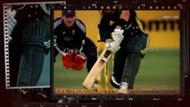Watch - Bangladesh vs India live streaming - criket live - #cricbuzz - #cricinfo live - #LIVE CRICKET STREAMING - #live scores - #live tv - #cricketinfo