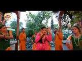 Maiya Ji Tera Naam Japke // Superhit Punjabi Mata Bhajan