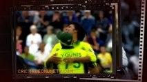 Watch Bangladesh vs India - criket live score - #cricketinfo - #cricbuzz - #cricinfo live - #LIVE CRICKET STREAMING - #live scores - #live tv