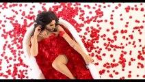 CONCHITA WURST - RISE LIKE A PHOENIX (ESC WINNER 2014) MUSIC VIDEO HD   LYRICS