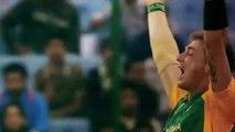 Watch India 3rd ODI - at Dhaka 3rd ODI - at Dhaka - Bangladesh - #live scores - #live tv - #cricketinfo - #cricbuzz - #cricinfo live - #LIVE CRICKET STREAMING