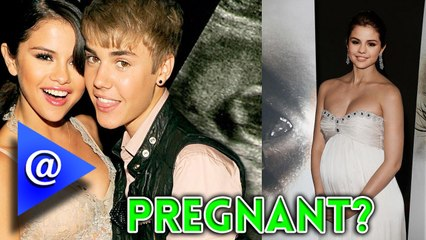 Justin Bieber gets '27 year old' Pregnant - AtHollywood