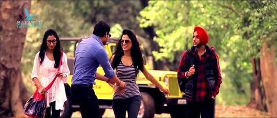 Mere Mehboob Qayamat Hogi  - Yo Yo Honey Singh - By [Fresh Songs HD Channel] HD - 1080p