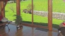 Particulier:  vente maison - villa Cruseilles / Annecy - Immofrance International - Annonces immobilières entre particuliers, de particulier à particulier