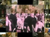 Résultat 3 Atelier Mixage FOu - MashUp Film Festival 2014