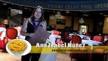 PROGRAMA 68 ALDENTE Salamanca 18 - 06 - 2014