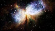 Hubblecast 75: Dwarf Galaxies that Pack a Punch