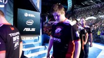 ESL One Cologne 2014 - Counter-Strike- Global Offensive