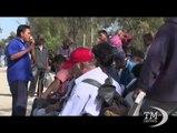 "Usa: ragazzi migranti dal Centroamerica, è ""emergenza umanitaria"". Afflusso record dall'America Centrale: ""un'emergenza umanitaria"""