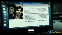 Murdered : Soul Suspect - Résoudre la 1ère enquête principale au Poste de Police de Salem