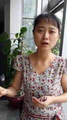 Editions Le Manuscrit - Le parler des femmes dirigeantes chinoises, Peng Yu