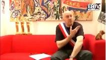 Alain Soral - Le Chantage à la Shoah !