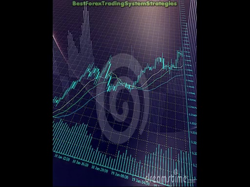 what is the best forex trading system  etoro system FREE trading account